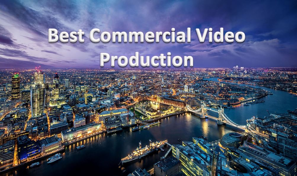 commercial-video-production-advertising
