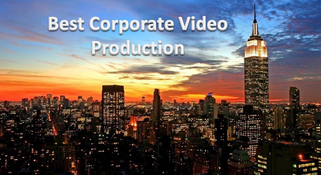 corporate-video-production-advertising-marketing
