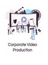 corporate-video-production-services