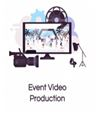 event-video-production-services