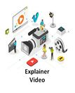 explainer-video-services
