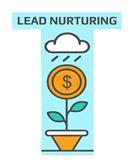 lead-nurturing-growing