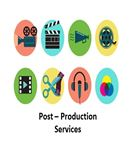 post-production-marketing-services