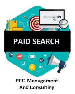 ppc management & consulting