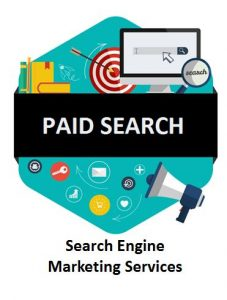 search-engine-marketing-sem-services