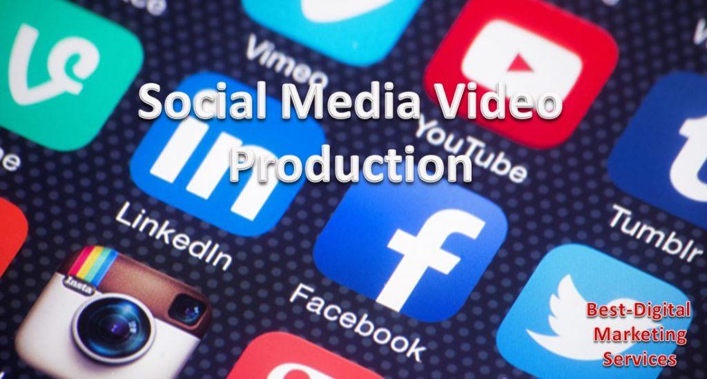 social-media-video-production-marketing