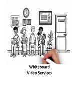 whiteboard-video-services