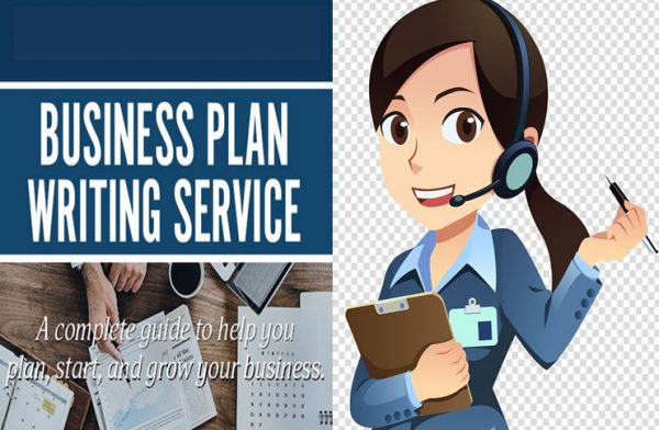business-plan-writing-services