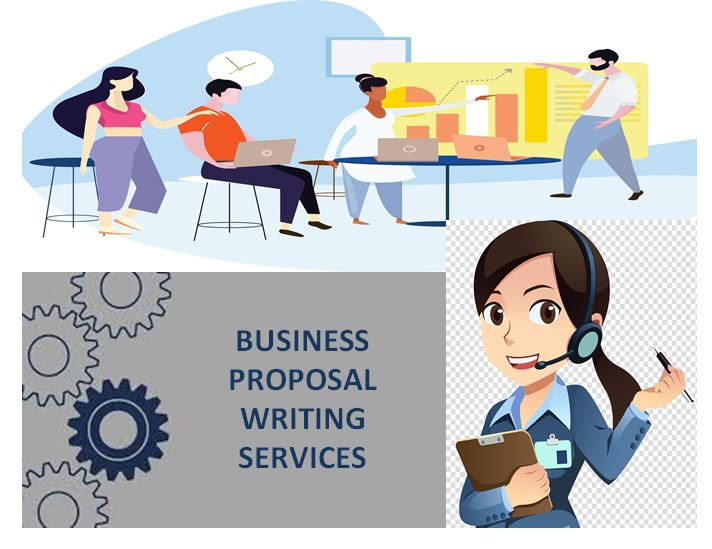 business-proposal-writing-service