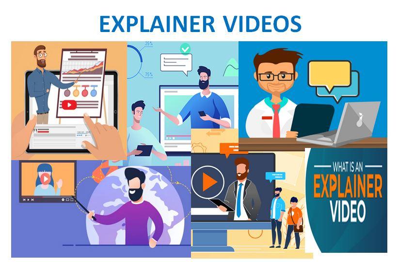 explainer-videos
