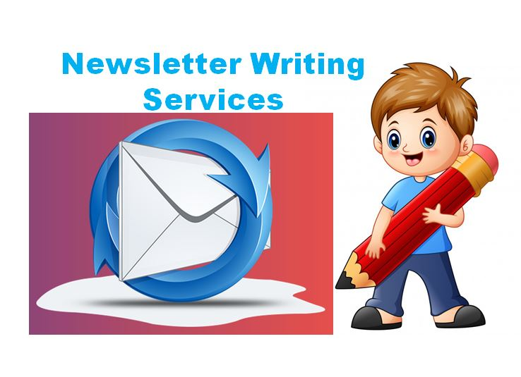 newsletter-writing-services-marketing