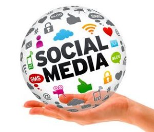 social-media-advertising-marketing