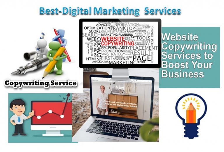 web-copywriting-services-marketing
