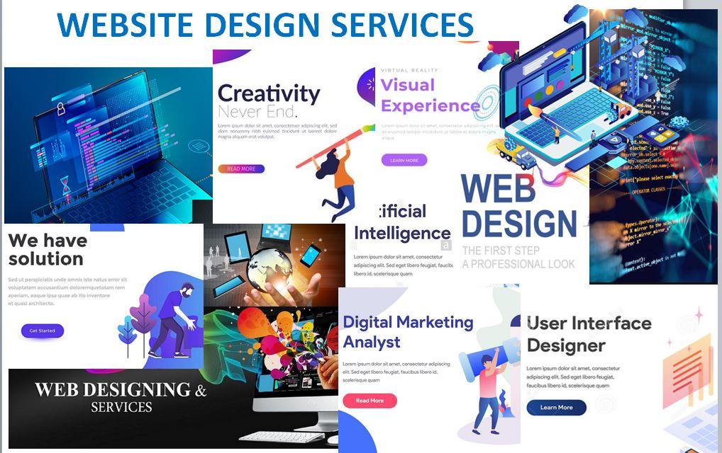website-design-services-marketing-business