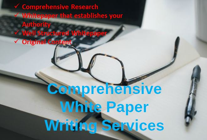 white paper-writing-services