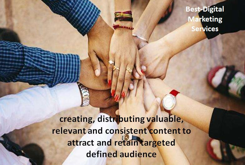 Content-marketing-our-approach