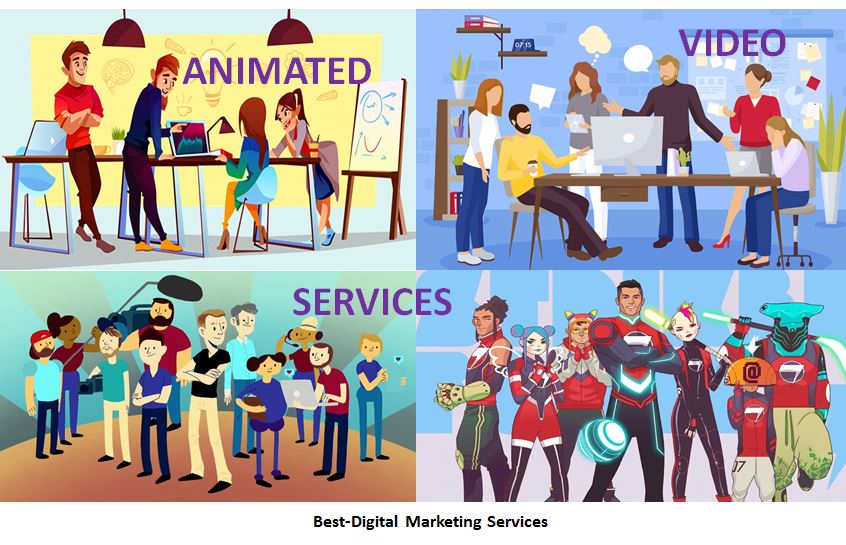 animated-animation-video-services