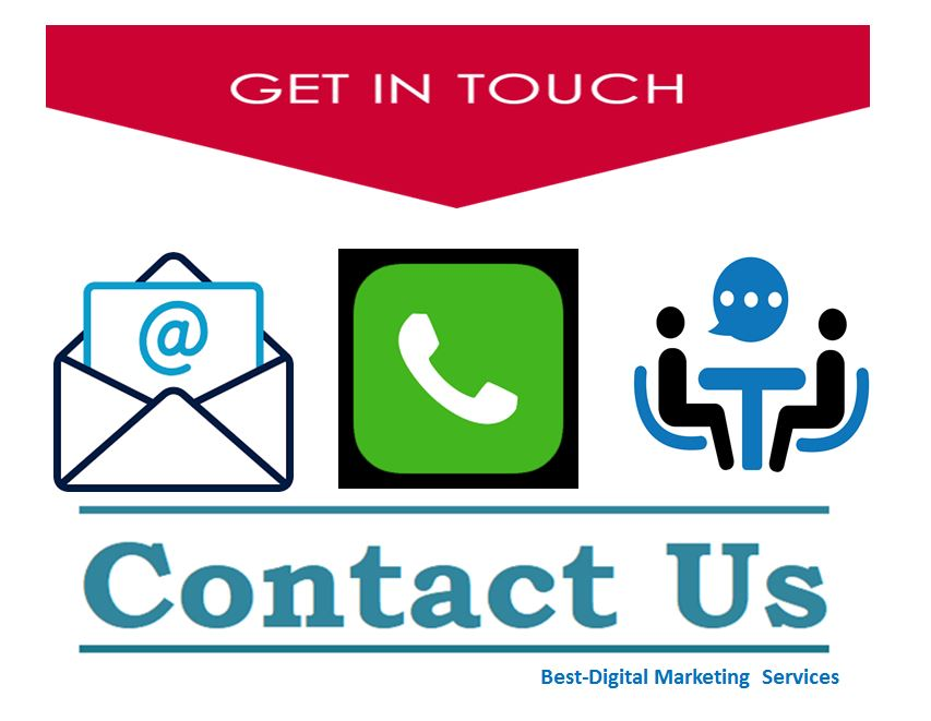 contact-us-get-in-touch