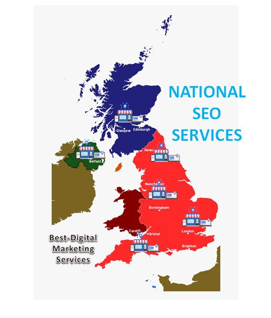 national-seo-services