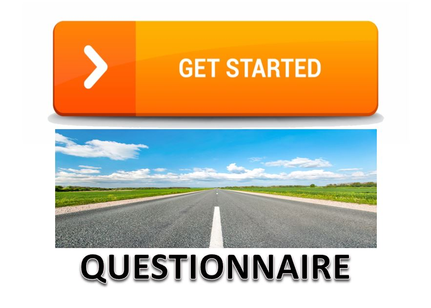 questionnaire-get-started-form