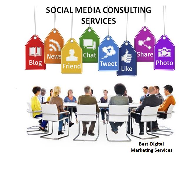 social-media-consulting-services