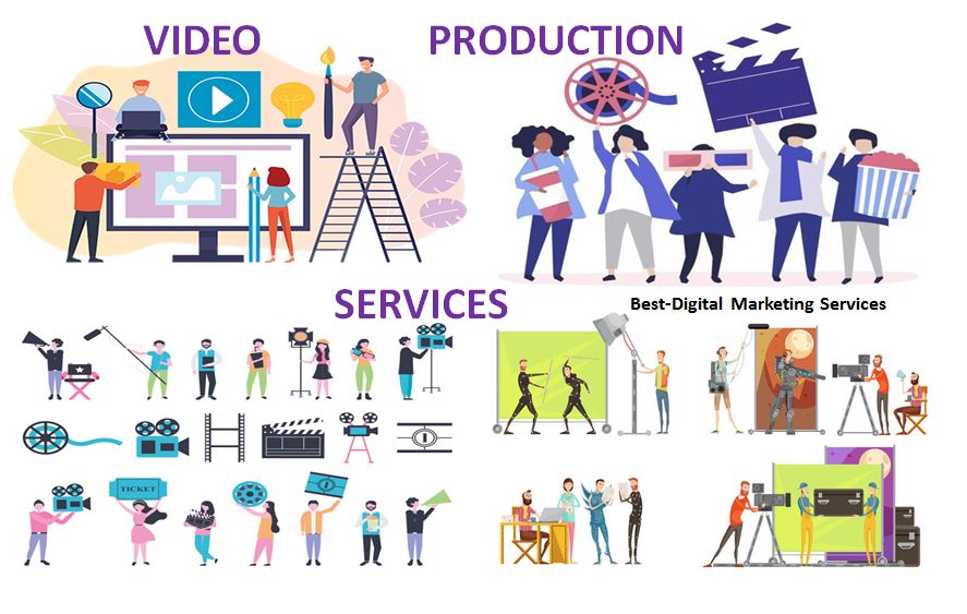 video-production-marketing-services