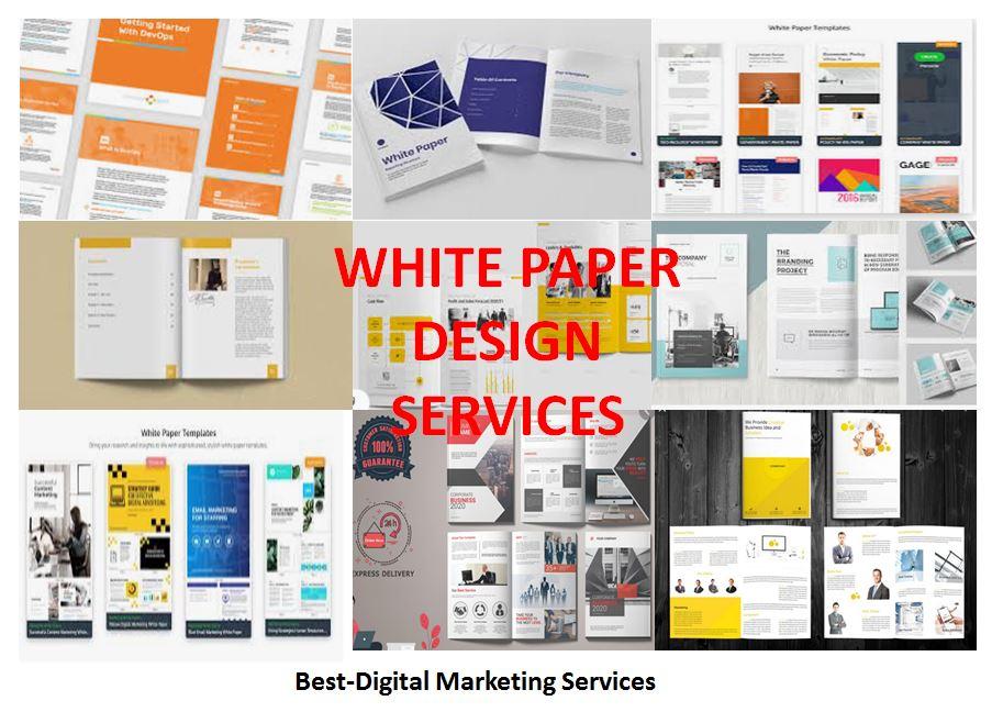 white-paper-design-services