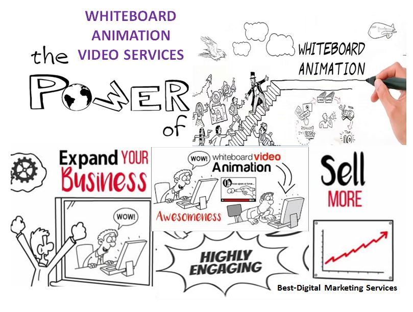 whiteboard-animation-video-services-production