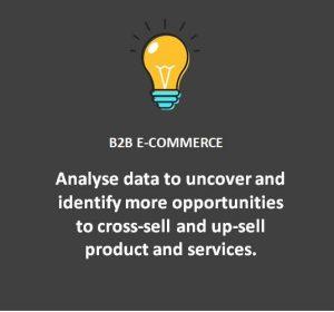 Benefits of B2B E-Commerce 8