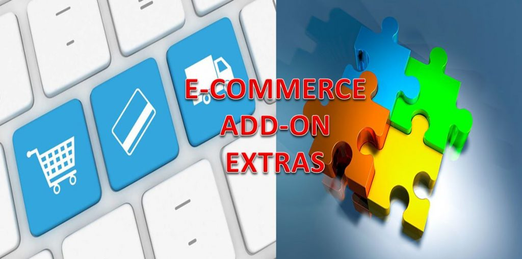 ECOMMERCE-ADD-ON-EXTRAS