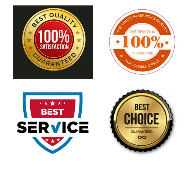 best-service-quality-product-choice