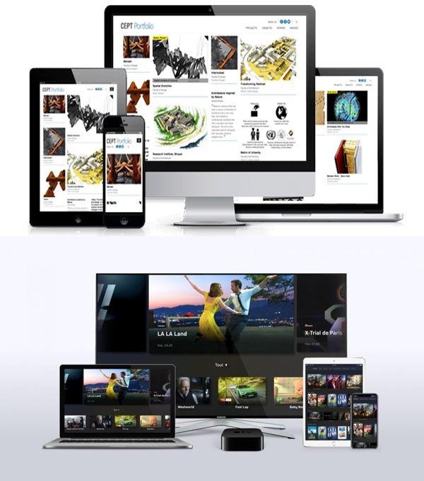 website design quote-pricing