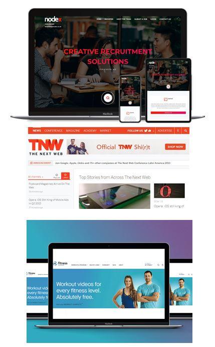 ecommerce-website
