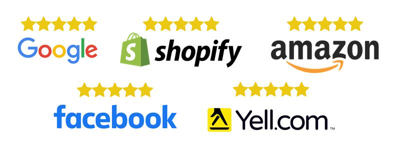 enterprise-ecommerce-website