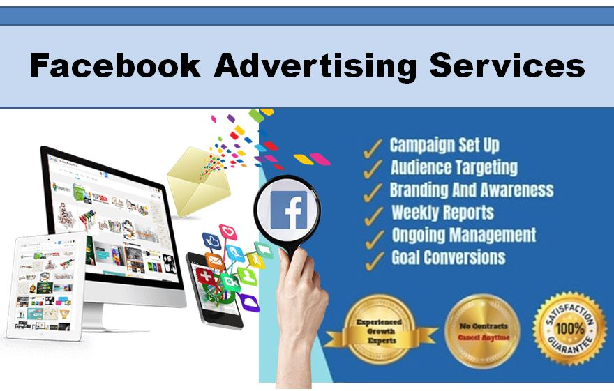 facebook-advertising-ad-services