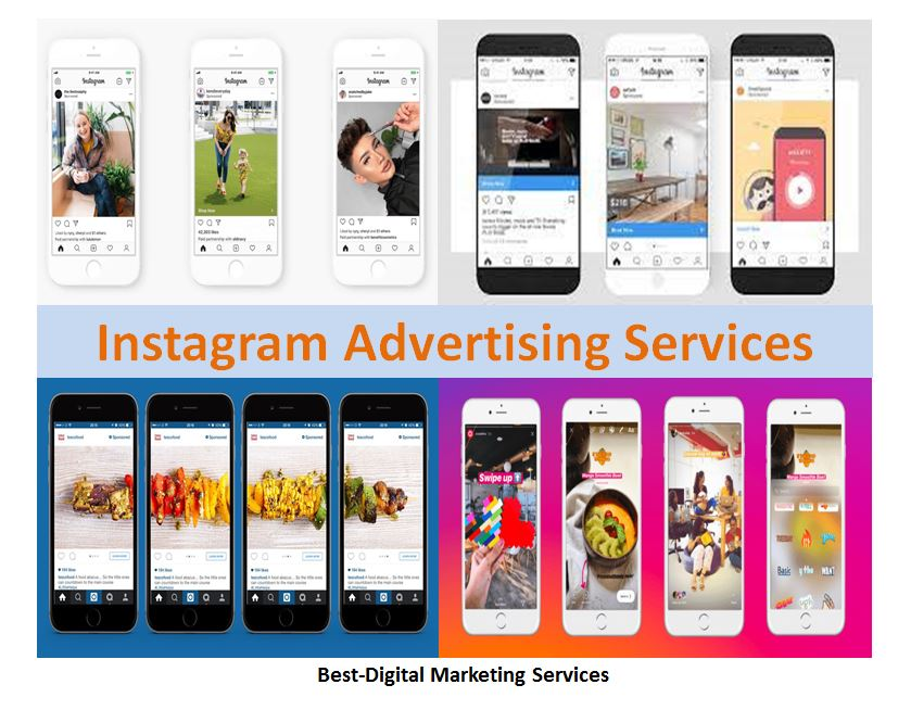 instagram-advertising-ads-services