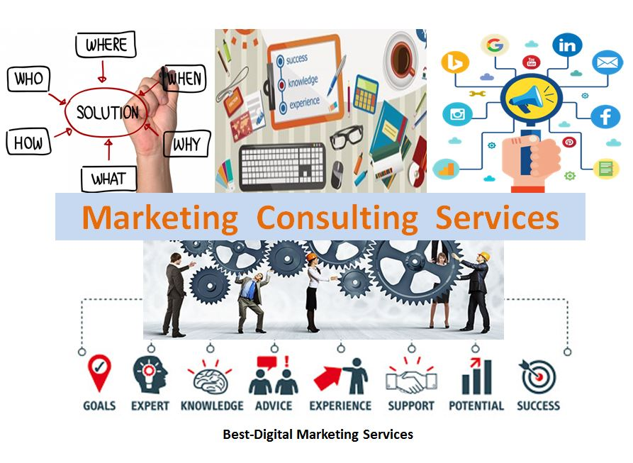 marketing-consulting-consultants-services