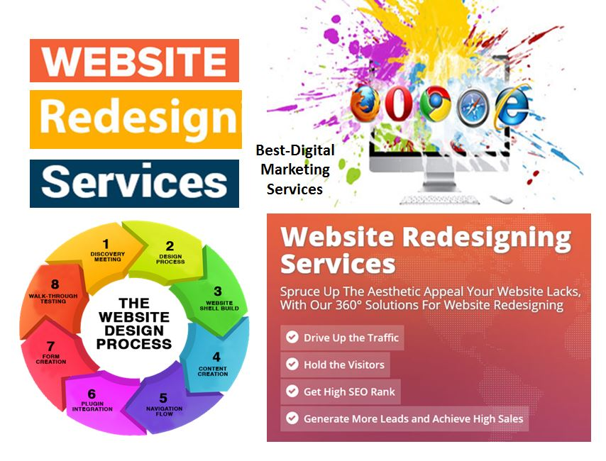 web-redesign-revamp-refresh-services