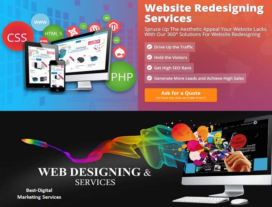 website-redesign-revamp-refresh-services