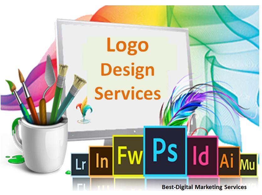 logo design services UK