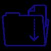 Receive Files