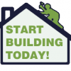 Start Building Today